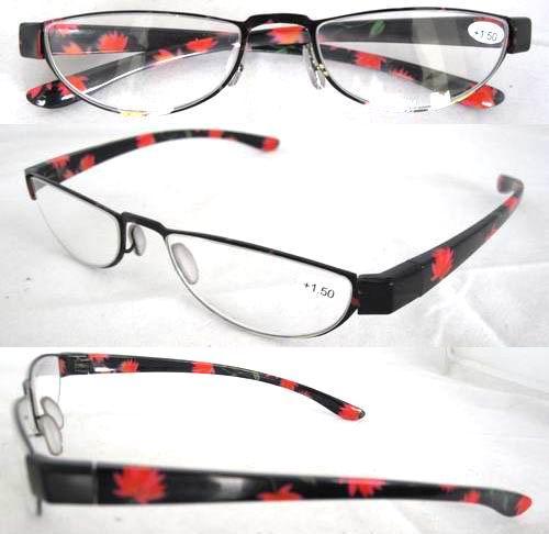 eyeglasses online ray ban  rayban logo on leg
