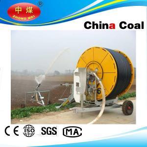 China JP70-400 Sprinkler irrigation equipment wholesale