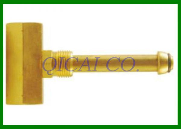 Hydraulic hose fitting coupling images
