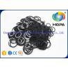 China 産業弁のシールのキット420-00295KTの風化の抵抗、専門の習慣 wholesale