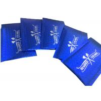 China Colorful  Metallic Glamour Bubble Padded Envelopes  With Logo Printing on sale
