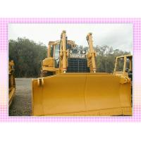 China CATERPILLAR D7H-II, Used CATERPILLAR D7H-ii For Sale wholesale