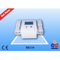 ML101J27 Mitsubishi Diodes Laser Liposuction Machines For Body Slimming/Fat Reduction
