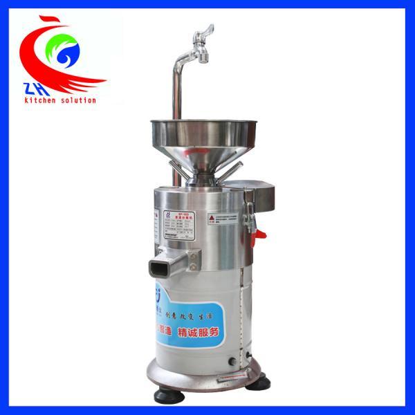 milk machine parts