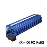 China Dimmable Digital Ballast 1000W for MH/HPS lamps wholesale