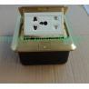 China Socket,Power Socket wholesale