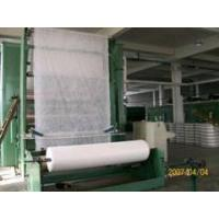 China Hot Water Soluble Nonwoven Fabric on sale