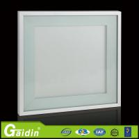 China make in China furniture hardware glass door and window frame for kitchen cabinet door on sale