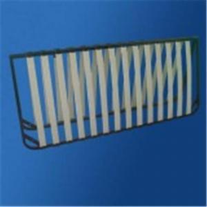 China Folding beds frame wholesale