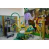 China special children medical set/complete dental unit wholesale