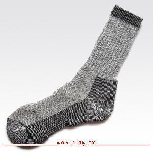 China Merino Wool Sock (UBUY-084) wholesale