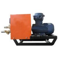 China Coal Seam Note Pump with competitive price wholesale