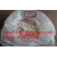 Buy cheap 未加工かさ張る周期のステロイドOxymetholone Anadrol Anapolon Androyd CAS 434-07-1 from wholesalers