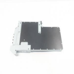 China P0961CA FOXBORO I/O Module wholesale