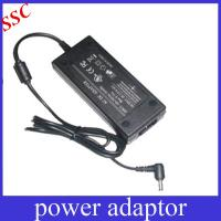 China 90W power adapter 20V/4.5A with DC 7955 CE,FCC, GS ,UL wholesale
