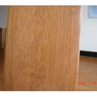 China Waterproof Solid Red Oak Hard Wooden Flooring wholesale