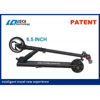 Buy cheap Patent 5/6/6.5 inch, 14 cells chinese bettery, Innovative fashionable design from wholesalers