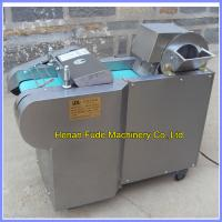 China vegetable cutter, vegetable cutting machine wholesale