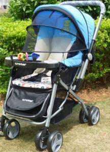 best ski goggle brands  best baby stroller