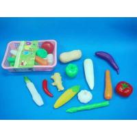 China Plastic Vegetable and Fruit (AR902-C12) wholesale