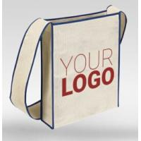 China Promotional Colorful Customized Printed Non Woven Bag, fashion customized designs non woven bag/ wholesale promotion d c wholesale