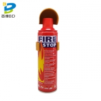 China Portable REACH Emergency Foam Type Fire Extinguisher on sale