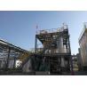 China H2 Generator Hydrogen Gas Plant Via Methanol Cracking Production Hydrogen wholesale