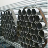 China Galvanized Steel Pipes Exporters China supplier made in China wholesale