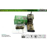 China Ltl Acorn 5310 Wireless Wildlife Trail Camera Night Vision 120 Degree Wide Angle wholesale