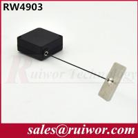 China RW4903 Rope Retractor | With Pause Function wholesale