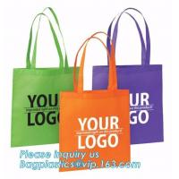 China cheap non woven bag with Manufacturer of pp lamination non woven bag/China Manufacturer of pp lamination non woven bag, wholesale