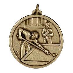 China Wholesale Round Catholic Medals wholesale