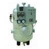 China Electric Heating Hot Water Calorifier Tank wholesale