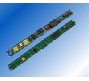 China 18W / 20W 200Ma Led Tube Driver , T8 / T10 Led Tube Power Supply AC DC wholesale