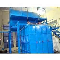 Buy cheap EPS / EPE / EPP Foam Recycling Machine , Styrofoam Recycling Machine 40r/Min from wholesalers