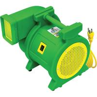 China Air cooler for heater on sale