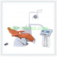Dental Unit TRU108