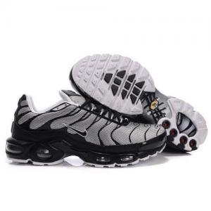 China nike,Jordan  Sports shoes wholesale