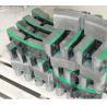 China ASTM China Railway brake block factory China wholesale