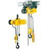 China 1T KSY electric hoist block wholesale
