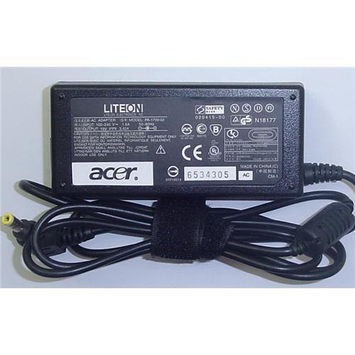 Quality Acer  19V  3.42A  adapter for sale