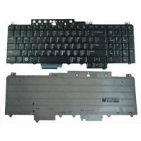 China New Original Laptop Keyboard Black UW739 for Dell Inspiron 1720 on sale