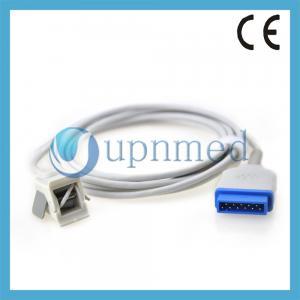 China GE datex odmeda S/5 finger clip spo2 sensor,11pin,3m wholesale
