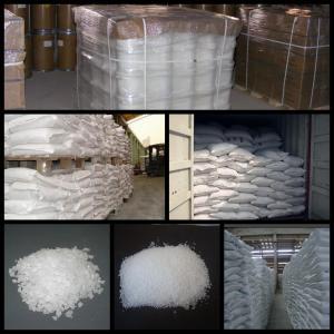 China HIGH QUALITY sodium thiosulfate on sale