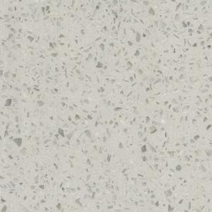 China Rectangular Slate Stone Tile Distinct Surface Natural Texture Feeling Grenn Material on sale