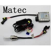 China Hid Electronic Ballast G5 For Motor on sale