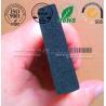 China Sponge Rubber Extrusion wholesale