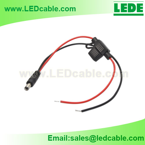 wiring diagram for sony marine radio images radio wiring harness diagram together cr2032 3v lithium