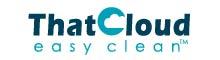 Cixi The Cloud Daily Necessities Co., Ltd