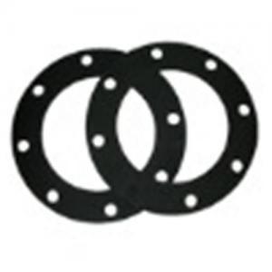 China Rubber gasket,sealing gasket,o-ring wholesale